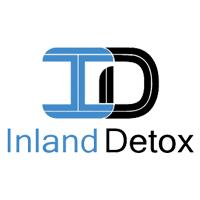 inland detox